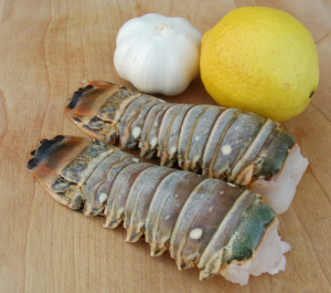 lobster-tails-uncooked