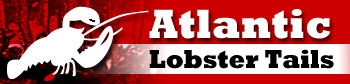Atlantic Lobster Tails