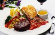 seafood_combo_1